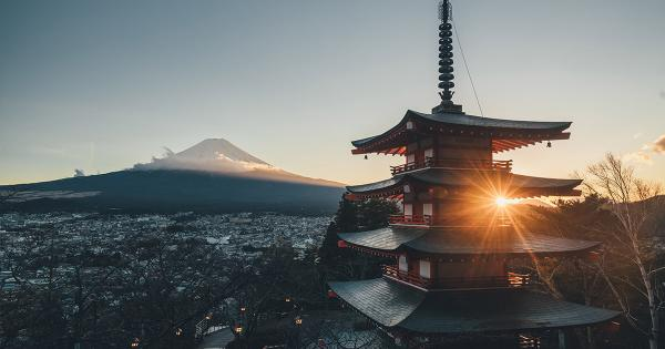 Why Japan's crypto traders chose Bitcoin over alts earlier this year