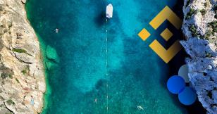 Malta-based exchanges account for majority of cryptocurrency trading volume