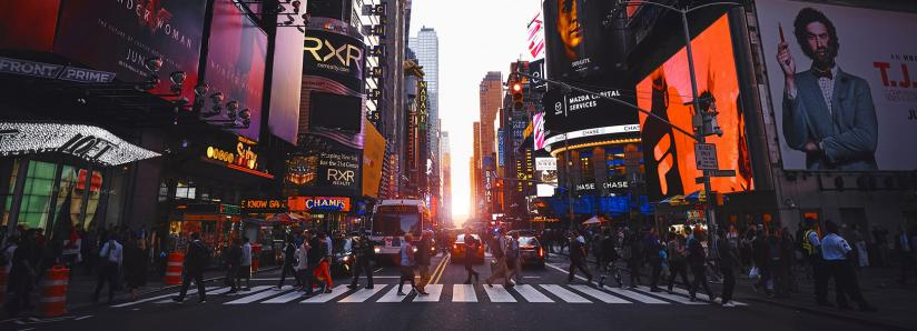 New York BitLicense could convince the CFTC to greenlight Bakkt