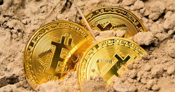 The hunt is on for Satoshi's Treasure—$1 million bitcoin prize