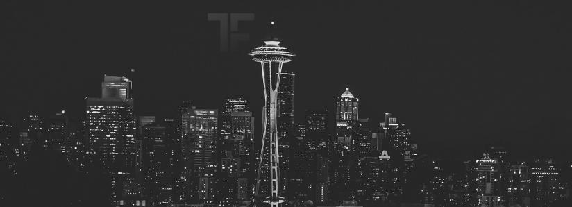 Blockchain is here to stay, highlights from Seattle's TF3 Conference