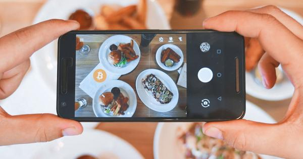 """Yelp's """"Accepts Cryptocurrency"""" tag could be a win for mass adoption"""