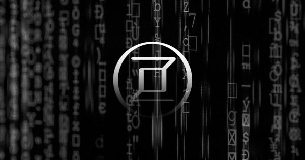 Zerocoin exploit found, Zcoin attacked, other privacy coins at risk