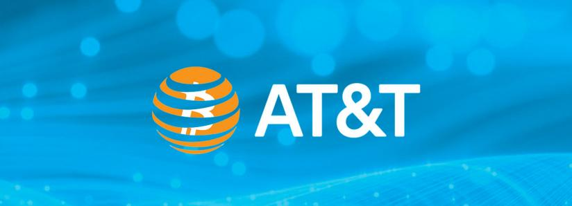 AT&T now accepts Bitcoin as payment for its 150+ million subscribers