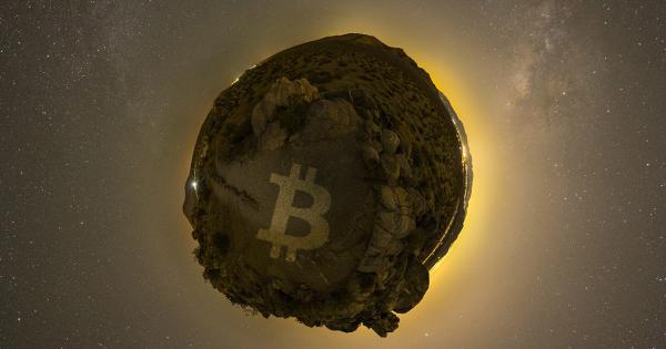 Asteroid mining could inflate Gold's supply, making Bitcoin a better store of value