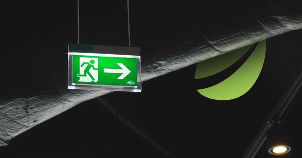 Exploring Bitfinex's emergency plan: a $1 billion initial exchange offering