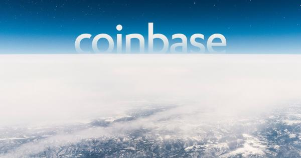 Worldwide crypto acceptance is within reach thanks to Coinbase Commerce's USDC stablecoin integration