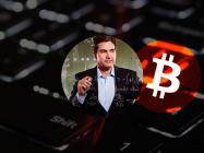 Craig Wright now claims Bitcoin is his intellectual property