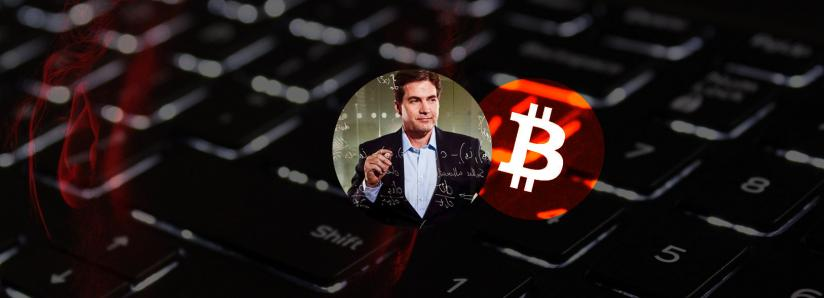 """Craig Wright's evidence he's Satoshi in unredacted court documents is a """"lazy copy-paste job"""""""