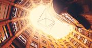 Ethereum technical analysis against Bitcoin and USD suggest a strong uptrend may come next week