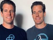 The Winklevoss Twins think Bitcoin will hit $500,000 over a long period of time