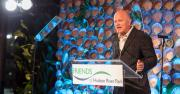Mike Novogratz thinks the Bitcoin price could correct after gaining 100% in weeks