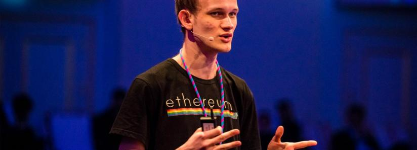 Ethereum's Vitalik Buterin dismisses concerns of 51% attack on ETH 2.0