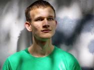"Ethereum founder Vitalik Buterin slams the ""yield farming"" frenzy"