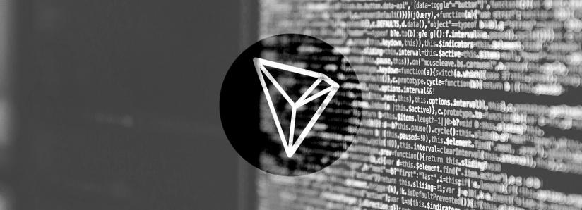 Bug on TRON could have allowed a single computer to crash the network