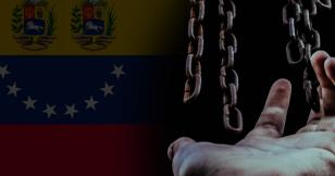 What the Venezuelan crisis teaches us about cryptocurrency privacy