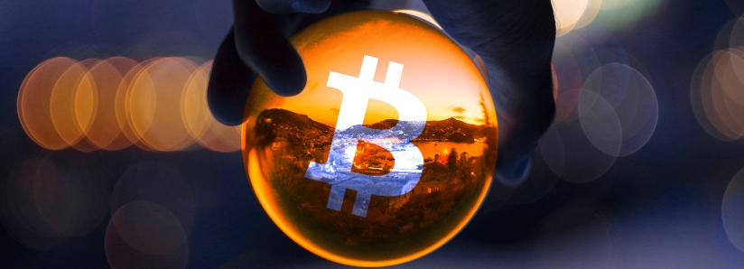 Bitcoin is the 11th largest monetary system in the world, ahead of Korean won