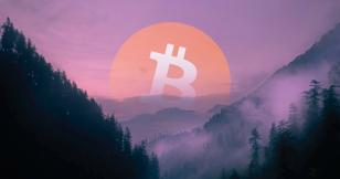 Bitcoin analysis: technicals suggesting continuation of strong growth period