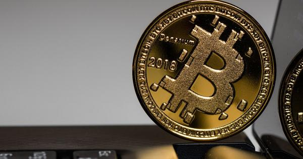 $9 trillion sent using Bitcoin, reaffirms utility for large wealth transfers