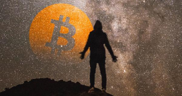 CNBC reports Bitcoin underperforming the S&P 500 this month, but BTC up 111% this quarter