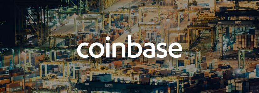 Coinbase adding batched transactions, reduces Bitcoin transaction fees