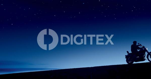 After a turbulent year, Digitex Futures unveils plan to become a DAO