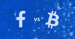 """Will Facebook's """"Libra"""" cryptocurrency outcompete Bitcoin?"""
