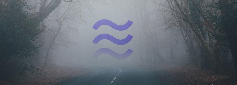 Coin Center director: Libra's path towards permissionless is flawed, unlikely to become decentralized