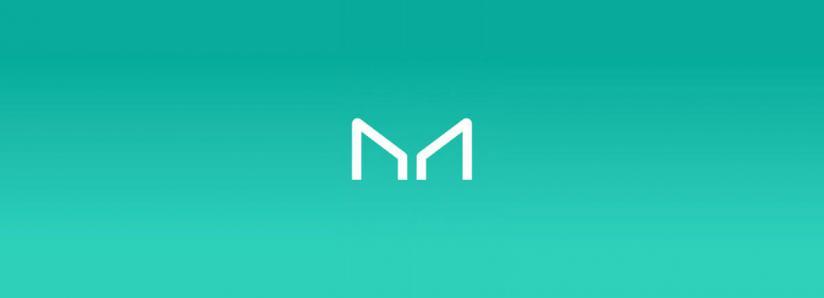 Maker becomes first DeFi platform to lock over $1 billion, but concerns remain