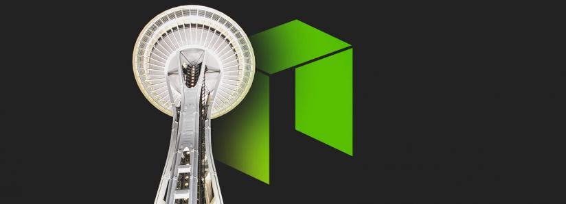 Former Microsoft engineer joins NEO Global Development team in Seattle