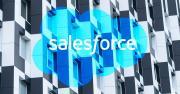 Salesforce introduces blockchain platform based on Hyperledger