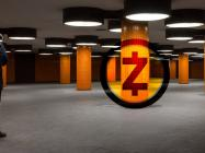 Zcash's development funding will get slashed without community action