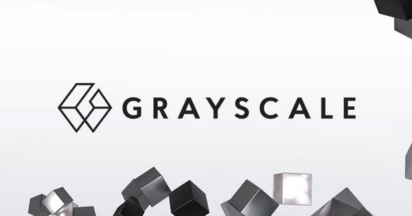 Grayscale Ethereum Trust plunges 50% as institutional investors dump shares