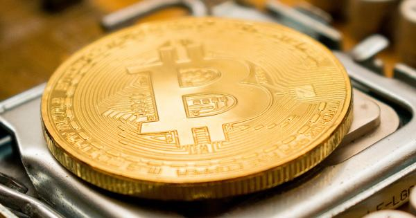Bitcoin mining profitability, electricity consumption, and efficiency—new data from the University of Cambridge