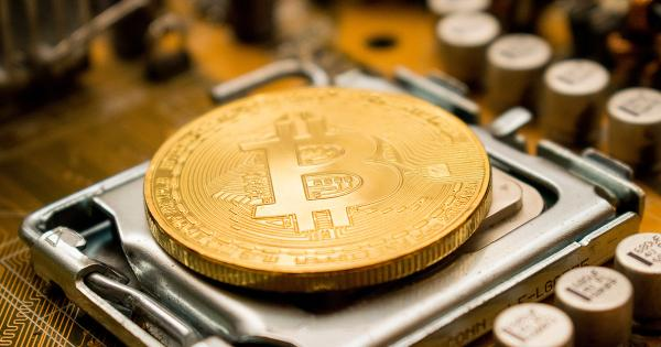 Bitcoin miner outflows are showing signs of a weakening BTC market