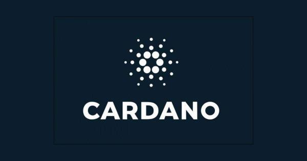 eToro Releases Cardano (ADA) Market Research Report