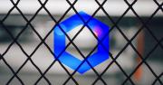 Chainlink rises 320 percent, on-chain transactions suggest team is selling