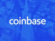 Coinbase's new listing candidates: Cardano, Basic Attention Token, Stellar Lumens, Zcash, and 0x