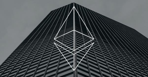 Ethereum improvement proposal 2025 increases block reward, community opposed to maintain ETH as store-of-value