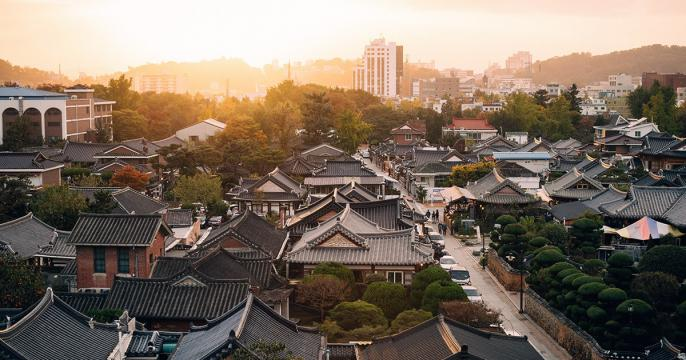 "South Korea: Economists say taxing Bitcoin is a ""premature"" decision; here's why"