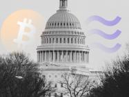 As the U.S. Senate learned about Facebook's Libra, it realized that Bitcoin cannot be killed