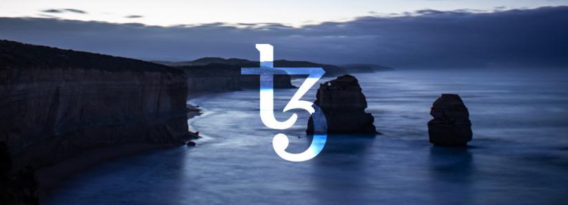 Tezos announces $1 billion STO deal with BTG Pactual and Dalma Capital
