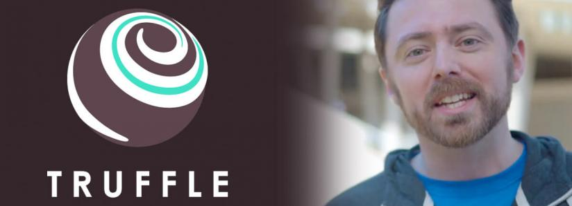 Interview: Ethereum development suite Truffle CEO on the future of dApps, regulation, and Libra