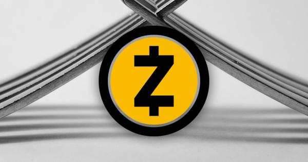 "Zcash becomes the next crypto to have a ""friendly"" fork"