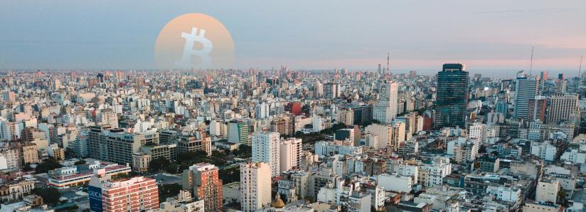 Bitcoin rallies to $12,300 on Argentinian exchange after unexpected Macri election result