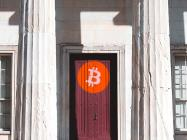 """Bitcoin banks: Hal Finney's prediction for the """"ultimate fate"""" of BTC"""