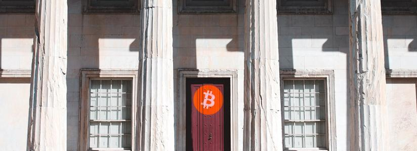 U.S. banks may soon hold your Bitcoin and other cryptocurrencies