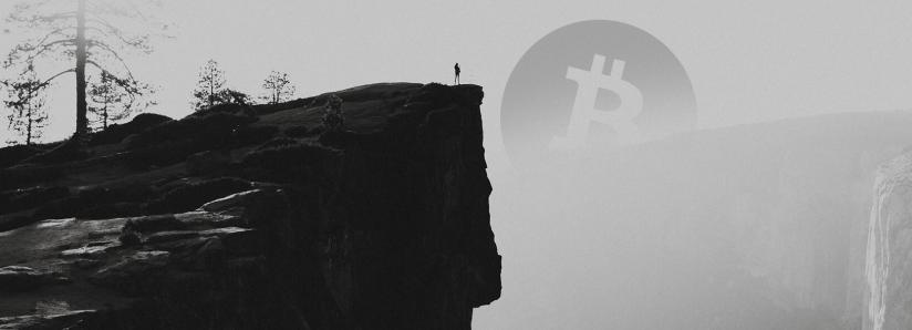 Bitcoin drags Monero, Tezos, and Basic Attention Token into large losses