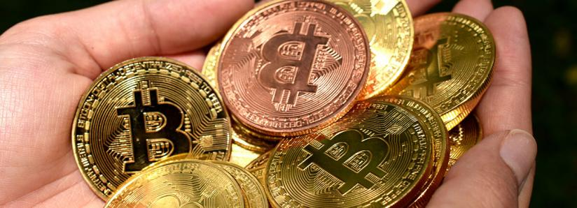 Micro-investment fintech Raiz to offer Bitcoin-exposed retail fund to over 300,000 Australian clients