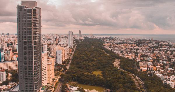 Dominican company La Estancia offering a $75 million, real-estate backed STO